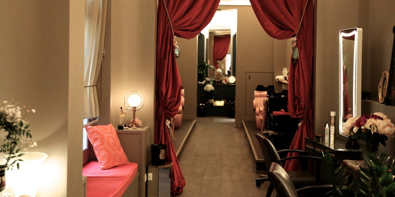 christophe robin paris paris salons in paris the
