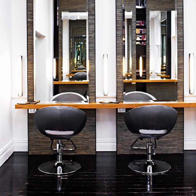 Maiolo copeland sydney salons in sydney the leading for Sydney salon