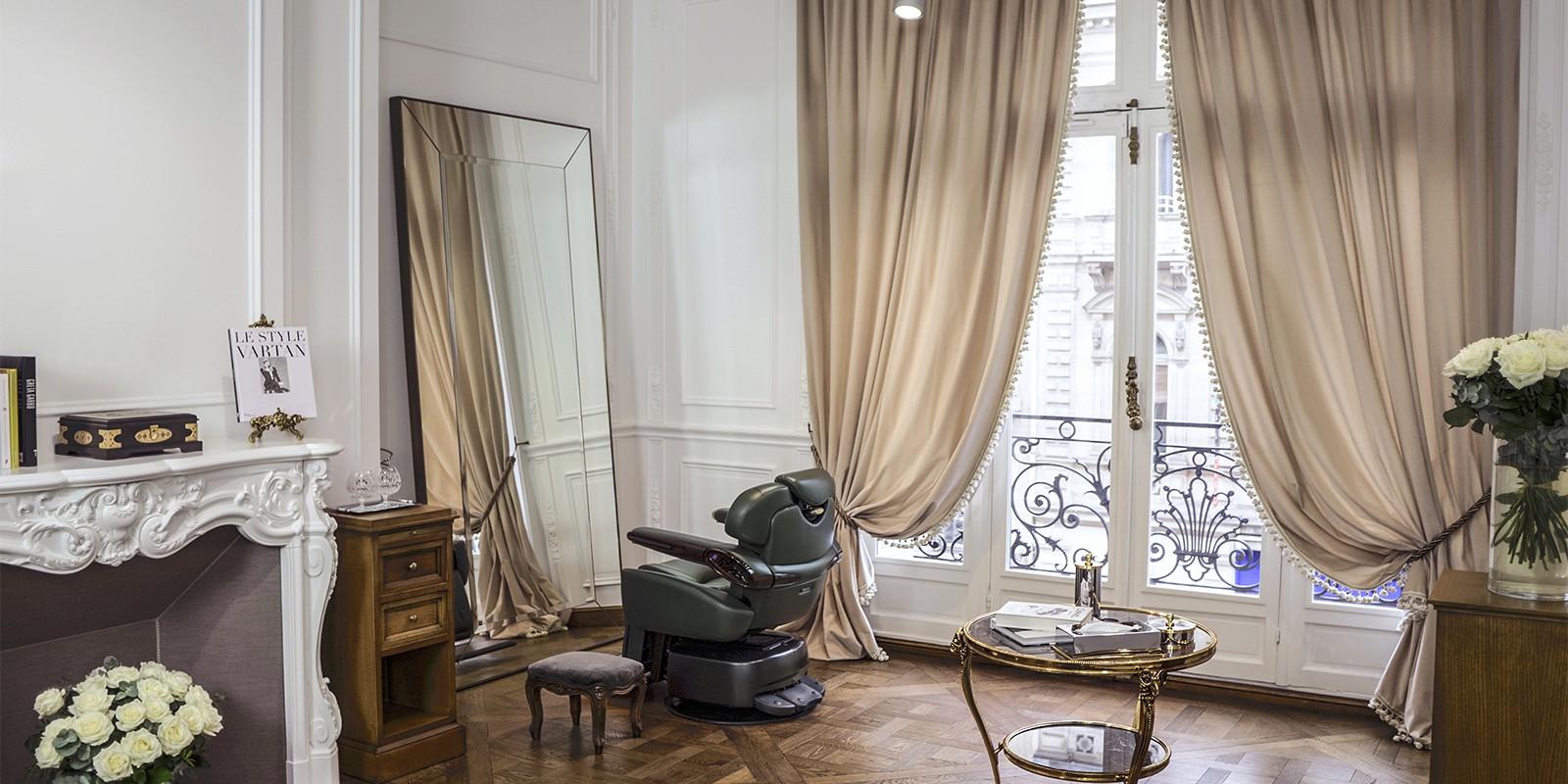 66e8094f0a41dd5381739a4cf0b3557b Salon A Paris @homecatalog.info