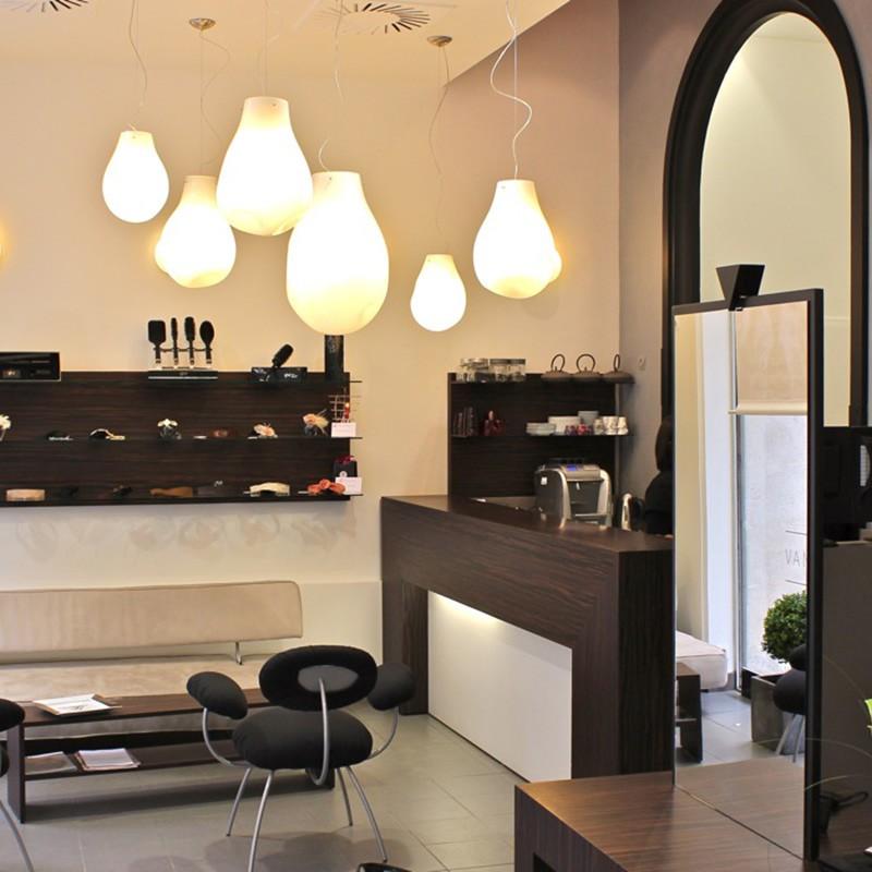 Vania laporte bordeaux salons in bordeaux the leading for Salon the bordeaux