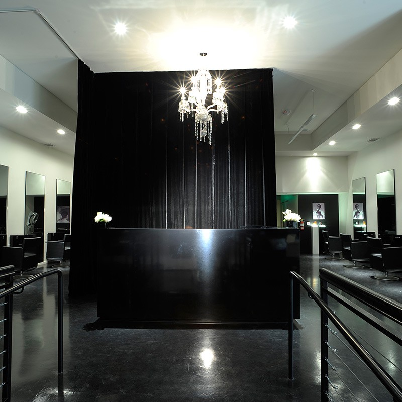 Metodo Rossano Ferretti Beverly Hills - L.A., Beverly Hills