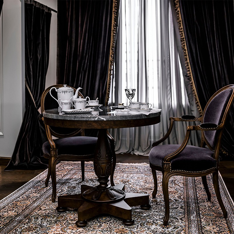 salon balmain hair couture paris salons in paris the leading salons of the world. Black Bedroom Furniture Sets. Home Design Ideas