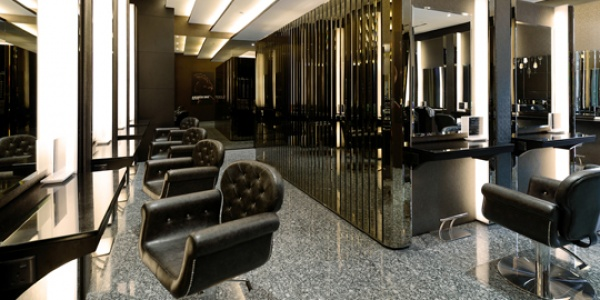 action hair boutique singapore salons in singapore