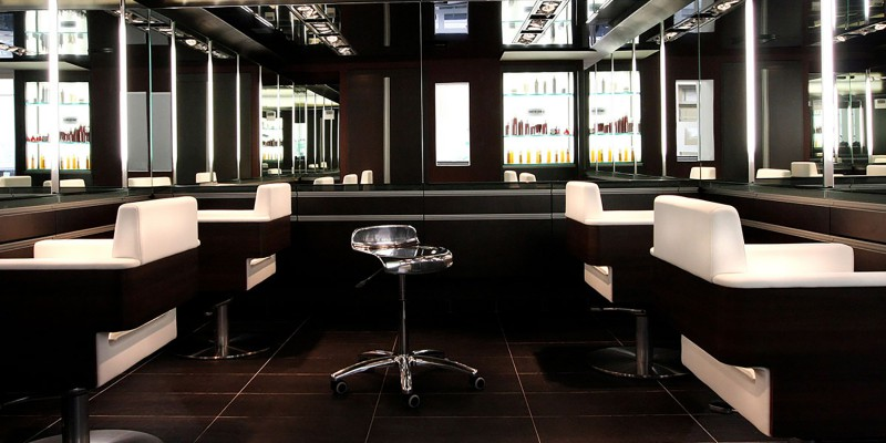 Issone - Atelier de Coiffure, Lyon / Salons in Lyon / The Leading ...