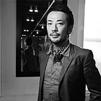 Takamichi Saeki, Takamichi Hair, New York